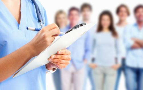 Onsite-Employee-Health-Clinic